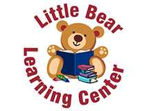 Little Bear Learning Center