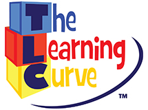 TLC - The Learning Curve